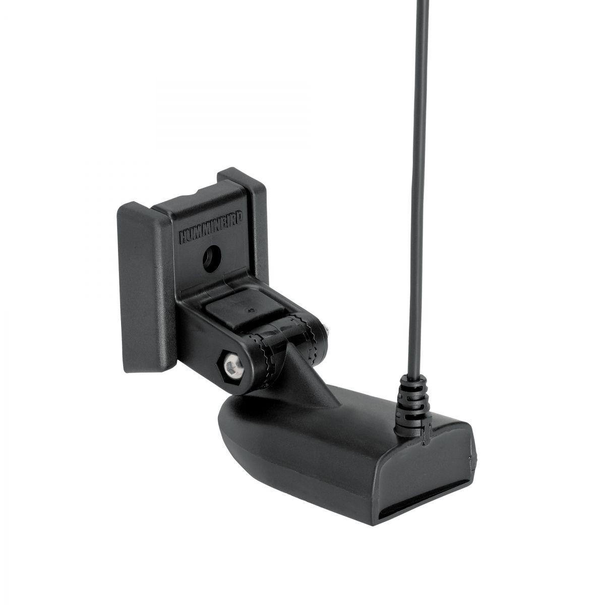 Humminbird HELIX 7 CHIRP MSI (MEGA SI) GPS G3N (NMEA) | | Cijena