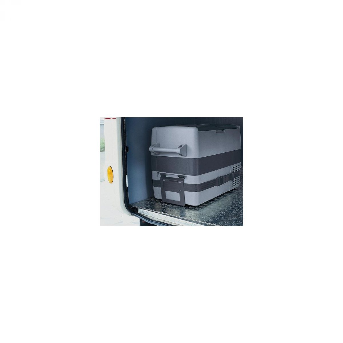 dometic waeco coolfreeze cf 35 prijenosni kompresorski. Black Bedroom Furniture Sets. Home Design Ideas