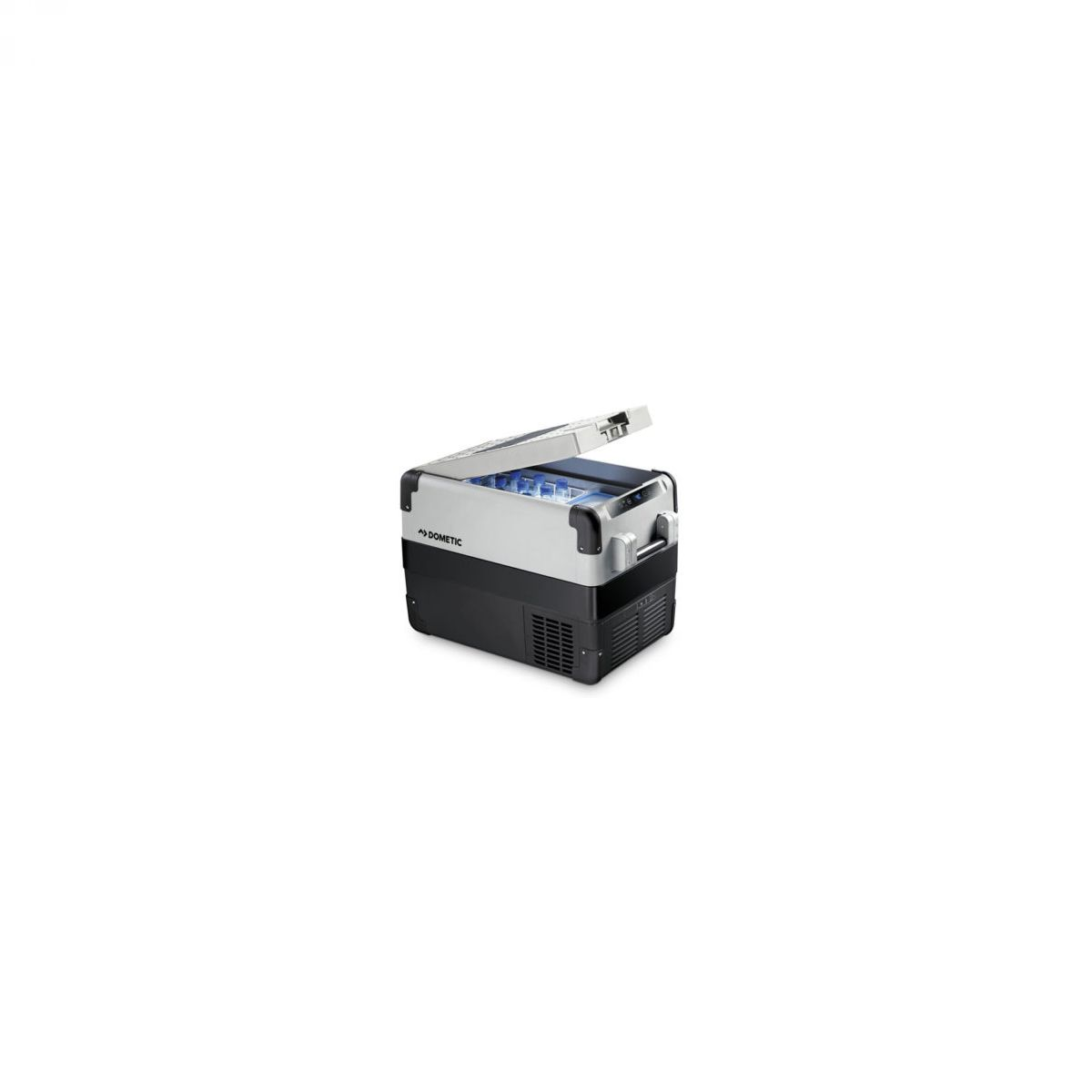 Dometic Waeco CoolFreeze CFX 40W