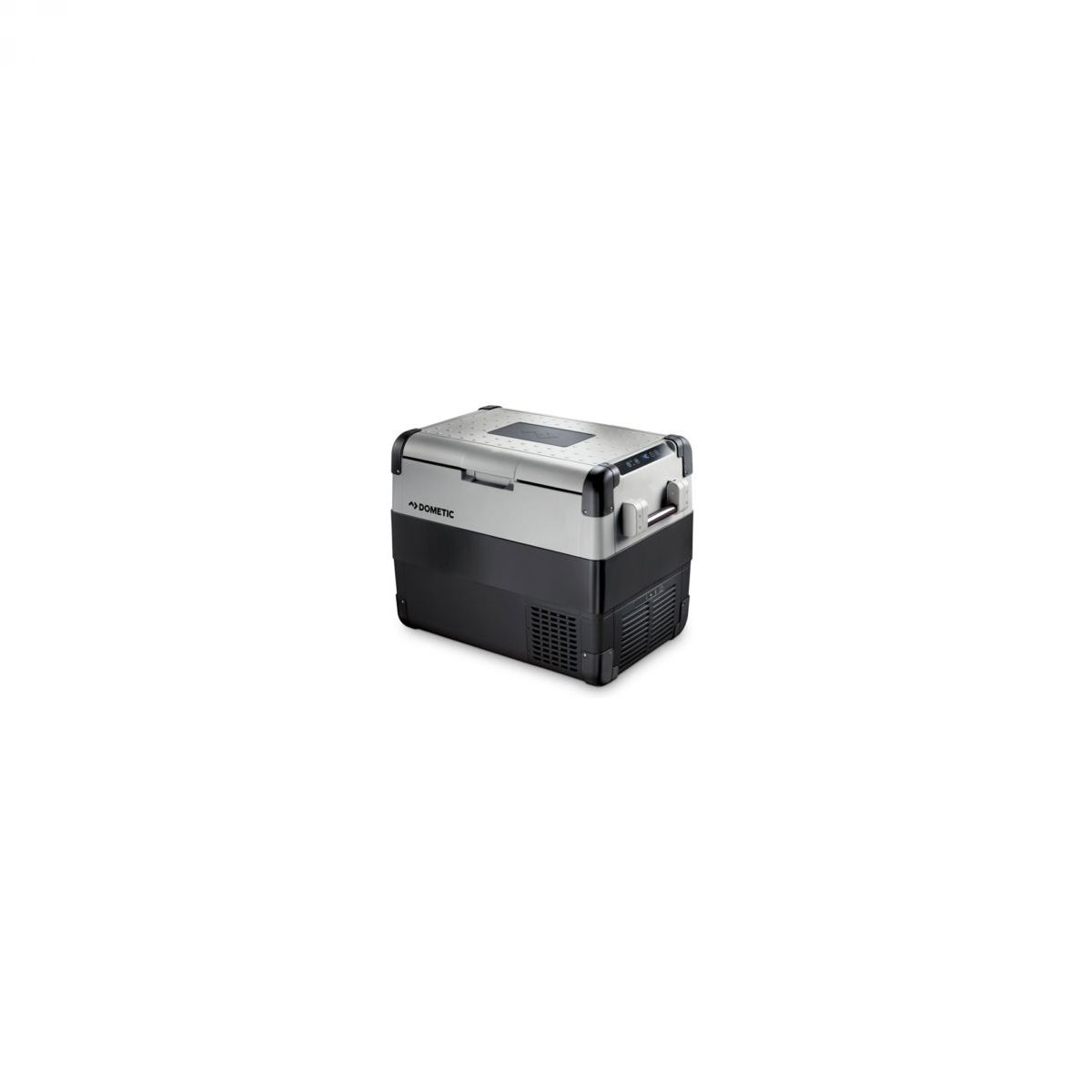 Dometic Waeco CoolFreeze CFX 65W
