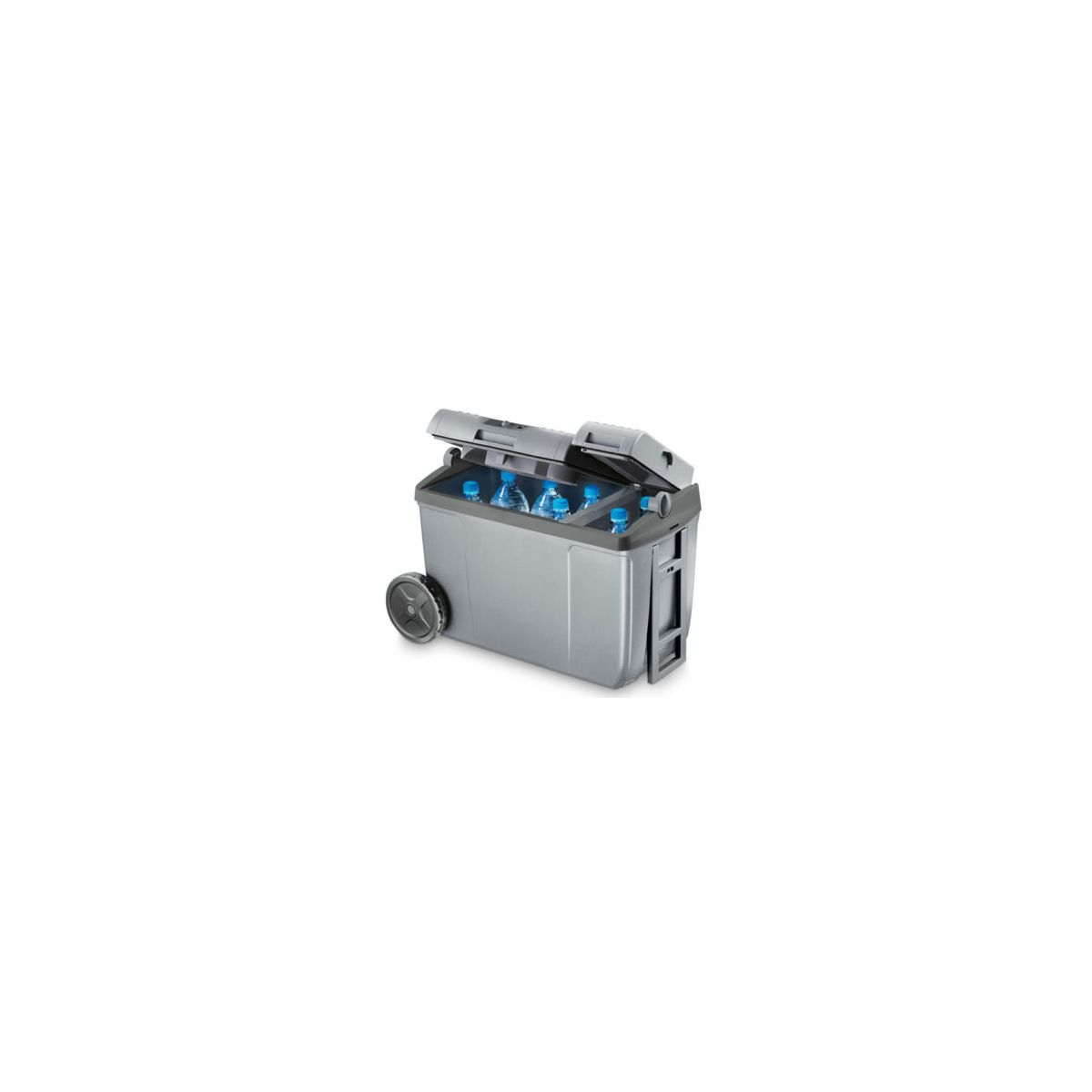 Dometic Waeco CoolFun SC 38