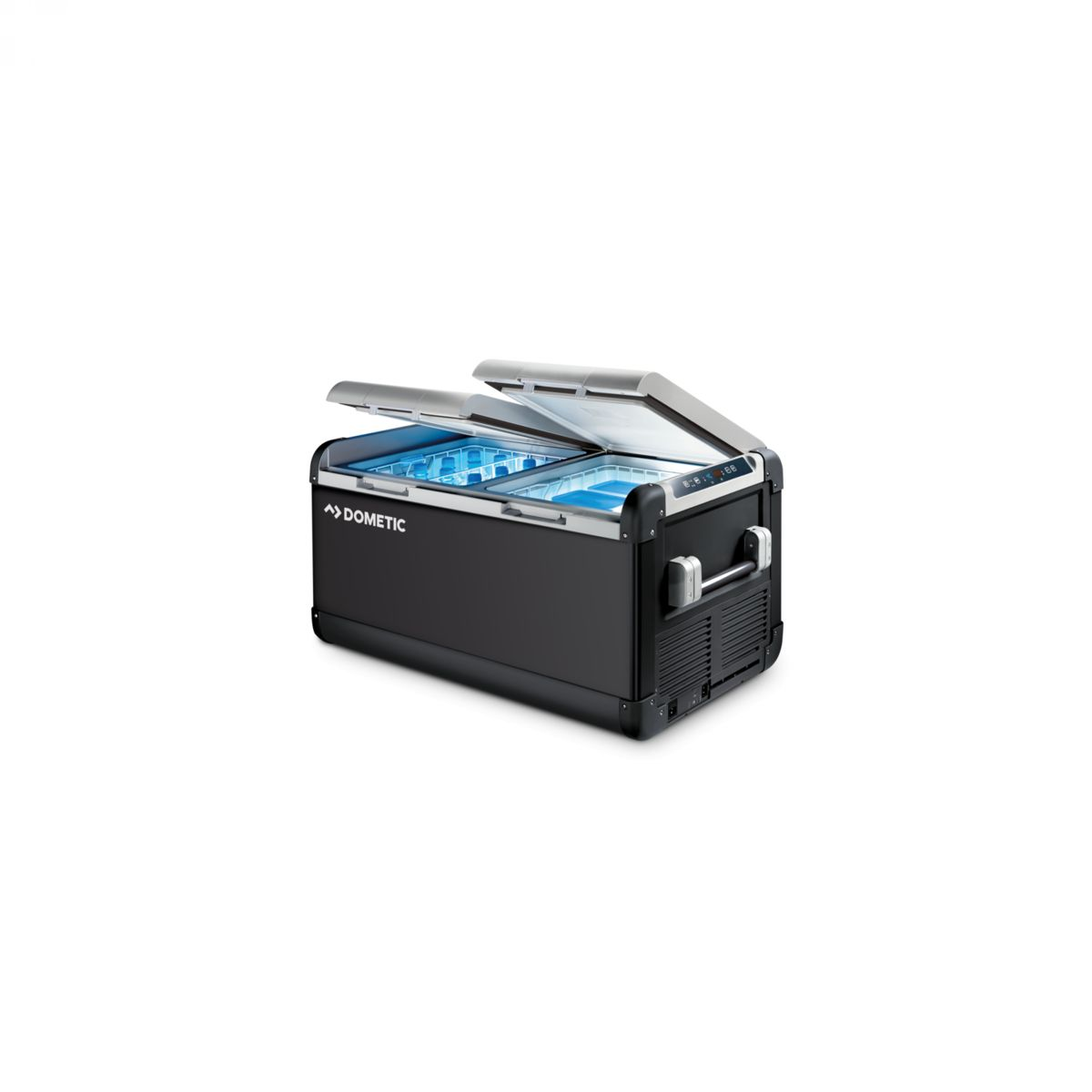 Dometic Waeco CoolFreeze CFX 95DZW