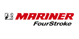 Mariner Four stroke