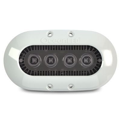 LED svjetlo OceanLED X-Series X4 White