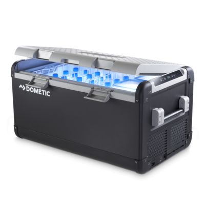 Dometic Waeco CoolFreeze CFX 100W