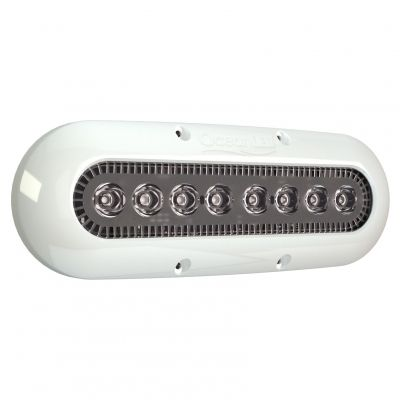 LED svjetlo OceanLED X-Series X8 Blue