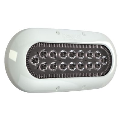 LED svjetlo OceanLED X-Series X16 Blue