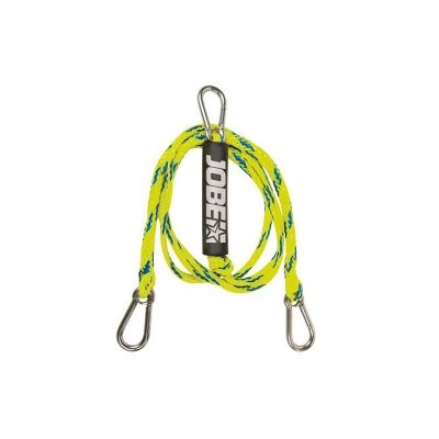 JOBE Watersports Bridle Without Pulley 8ft 2P konop za povezivanje sa plovilom