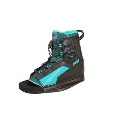 JOBE REPUBLIK Wakeboard Bindings vezovi za wakeboard