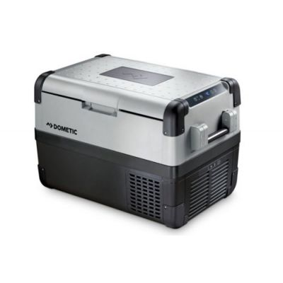 Dometic Waeco CoolFreeze CFX 50W