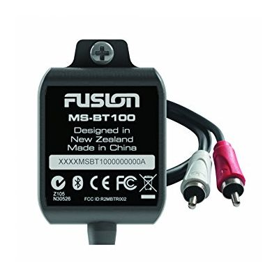 Fusion MS-BT100 Marine Bluetooth Modul