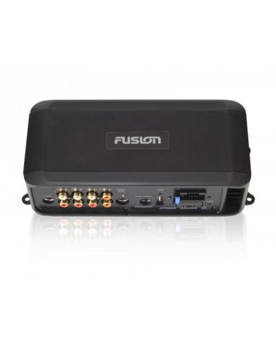 Fusion Media Black Box MS-BB300R