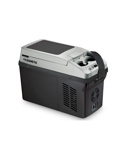 Dometic Waeco CoolFreeze CF 11