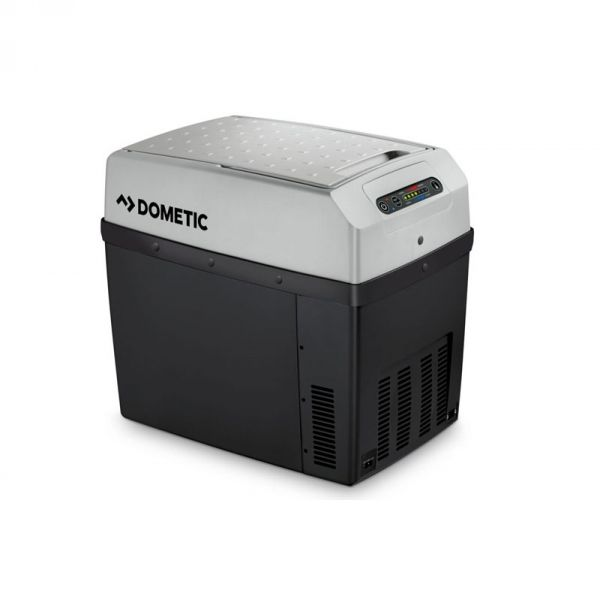 dometic waeco tropicool tcx 21 thermoelectric cooler. Black Bedroom Furniture Sets. Home Design Ideas