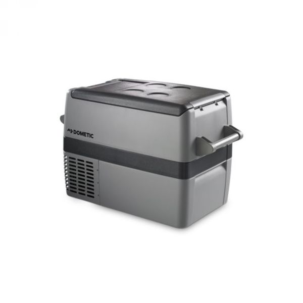 Dometic Waeco CoolFreeze CF 40