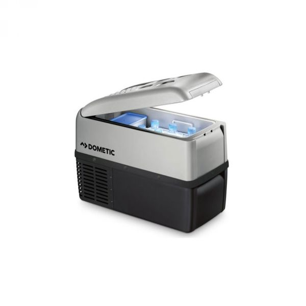 Dometic Waeco CoolFreeze CF 26