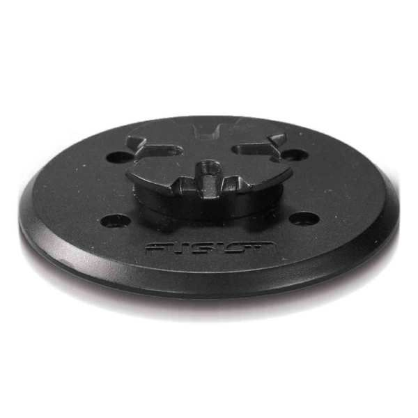 Fusion Stereo Active WS-PKFL Flat Puck and Cover