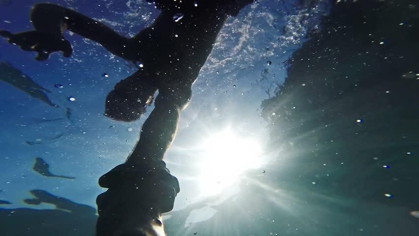 Spašavanje na moru